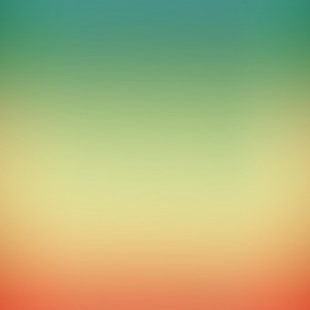 gradient-colorful-color-56943