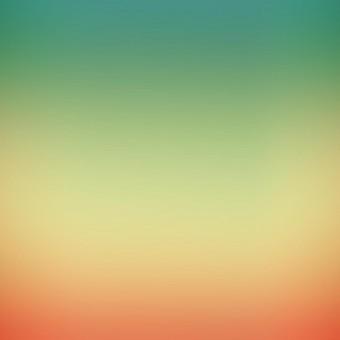 gradient-colorful-color-56943