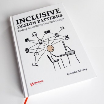 inclusive-design-patterns-22-preview-opt