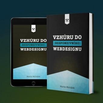 vzhuru-do-webdesignu